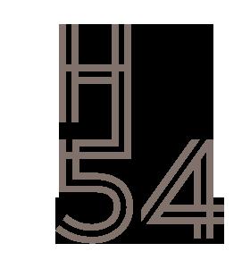 H54 - Services-conseils en construction